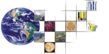Lpc Geo - Logo