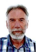 Dr Michael Bordt
