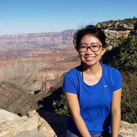 Yuenan Li