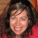 Brenda Macdougall