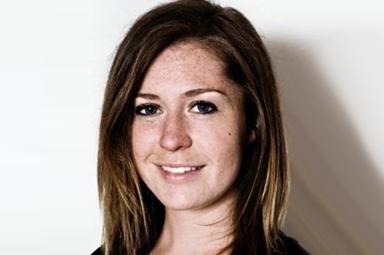 Caitlin Louise