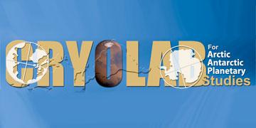 Cryolab - Logo