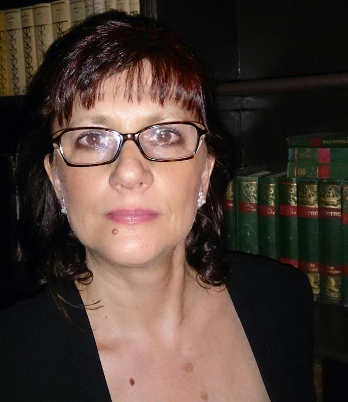 Denisa Georgescu