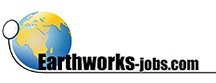 Earthworks Jobs