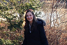 Erin Moseley