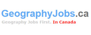 Geography Jobs