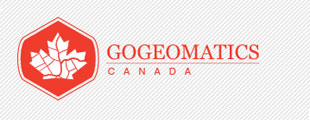 Go Geomatics