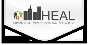 Health and Environment Analysis Laboratory (HEAL)
