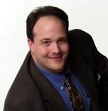 Michael C. Sawada