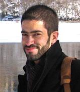 Éric Allina