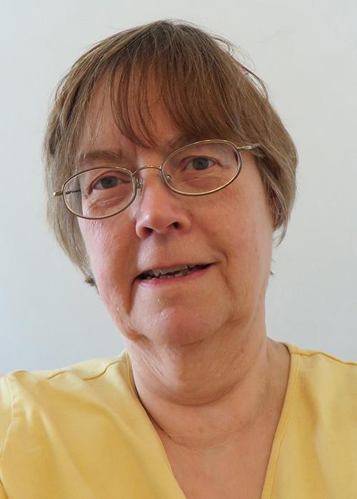 Beatrice Craig