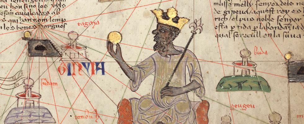 L'Histoire générale de l'Afrique et la diffusion des connaissances sur l'Afrique