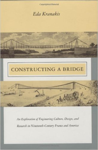 An Exploration of Engineering Culture, Design, and Research in Nineteenth-Century France and America
