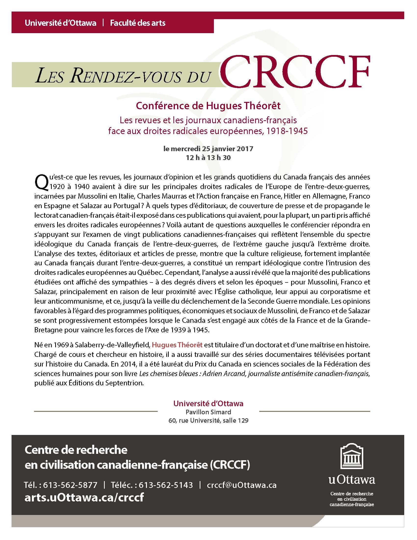 crccf poster