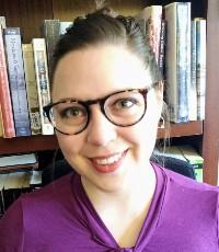 Sarah TEMPLIER