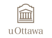 uottawa logo