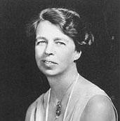Eleanor Murray