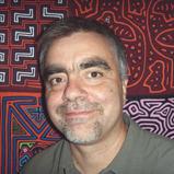 Alberto G. Flórez-Malagón