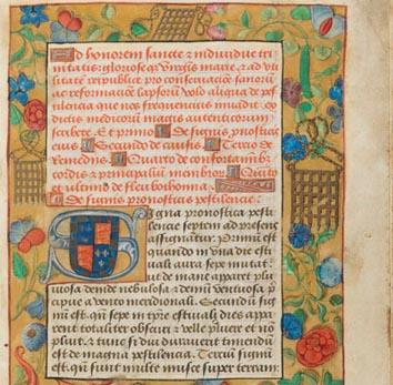 jones manuscrips