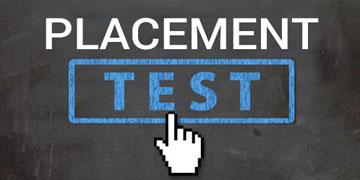 Test de classement
