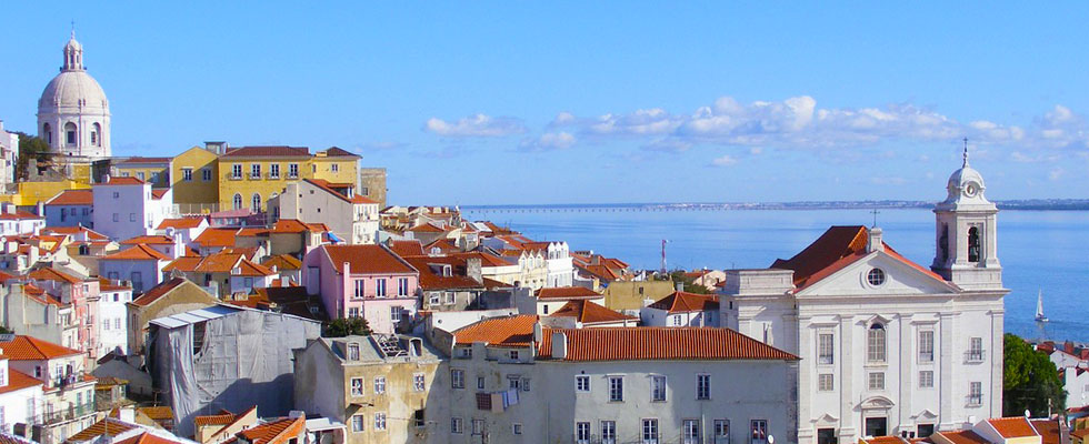 Portuguais