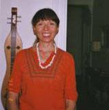 Agatha Schwartz