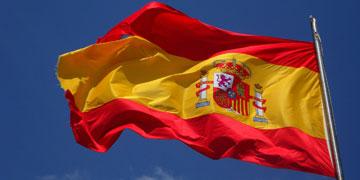 Enseignez l'anglais/le français en Espagne