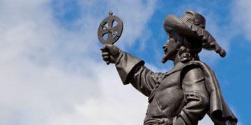 Un choix de carrières stimulant - Astrolabe