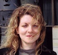 Anaïs Tatossian