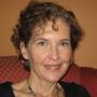 Anne Élaine Cliche