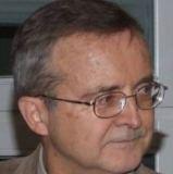 Pierre Kunstmann