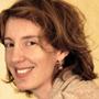 Claire-Hélène Lengellé