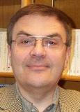 Christian Milat