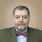 Bertrand Labasse