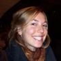 Katelyn Sylvester