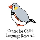 Centre for Child Language Research