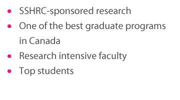 Linguistics best universities for psychology major