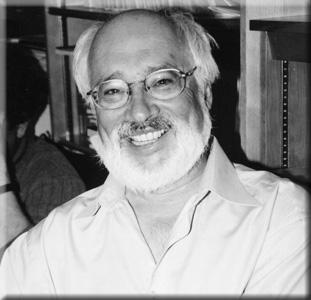 Paul Hirschbühler