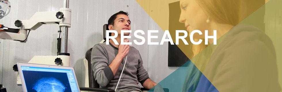 Research | Department of Linguistics | University of Ottawa