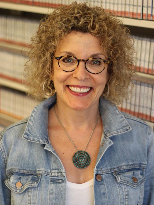 Shana Poplack