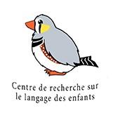 Centre de recherche sur le langage des enfants