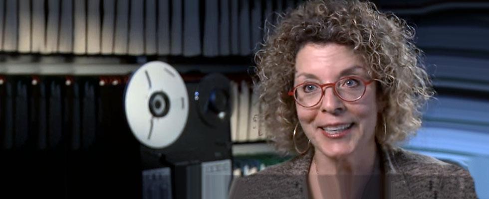 Shana Poplack - Divulgâcheur : le « franglais », ce n'est pas si mauvais