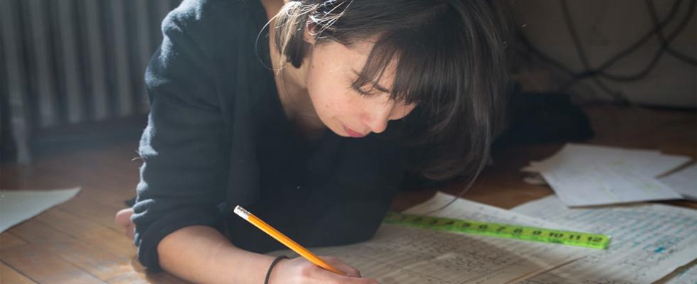 Photo of Keiko Devaux