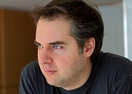 Jimmy Brière photo