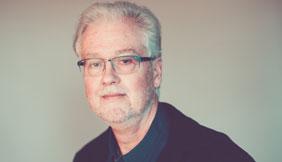 John Gordon Armstrong