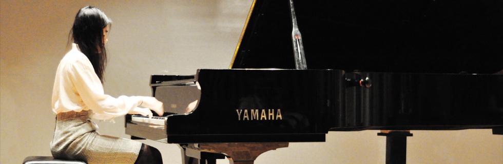 Music Master Classes - Header