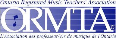 Association des professeur(e)s de musique de l'Ontario