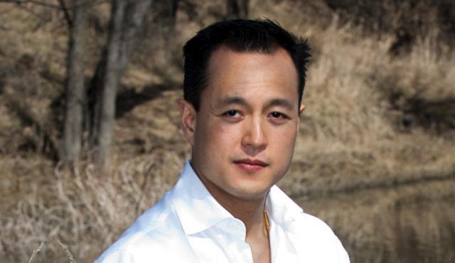 Vincent Ho photo