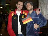 Club allemand