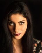 Alyssa Curto photo